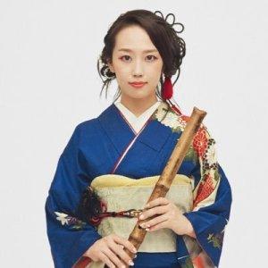 yoshimi-tsujimoto