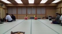 Yamagata (1)