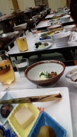 Yamagata (12)