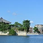 21.09.2017 Matsuhima