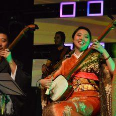 Show Harmonia 10.11 (3)